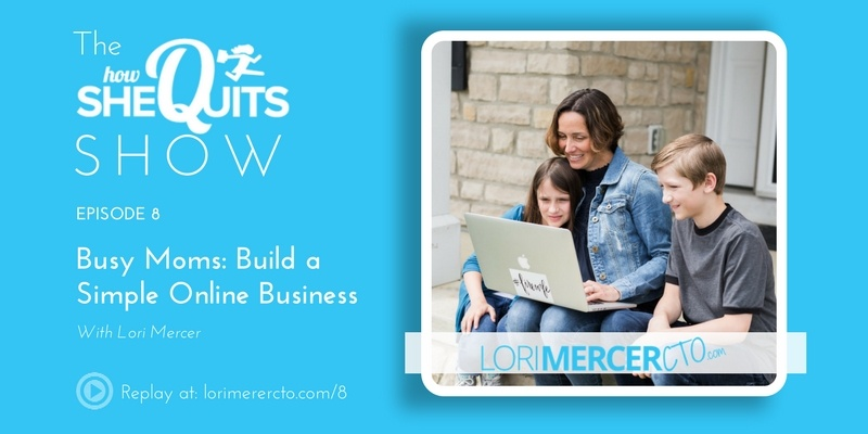 Simple-Online-Business-Busy-Moms-Episode-8